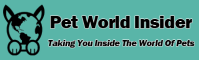 Pet World Insider