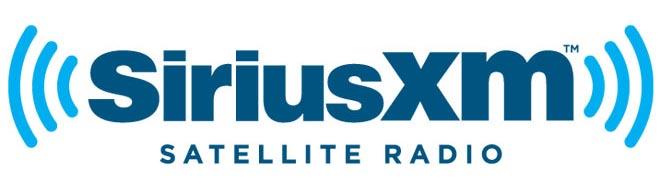 Sirius-XM-Logo