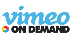 Vimeo-On-Demand-Pro-Download-4K-Video