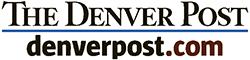 Denverpost.com