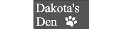 Dakota's Den