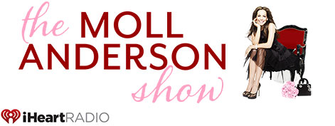 The Moll Anderson Show